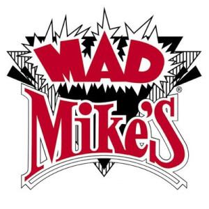 Mad Mike's American Gourmet Sausage