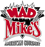 Mad Mike's American Gourmet