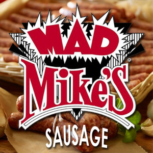 Mad Mike's Sausage